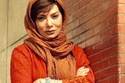 نگار فروزنده چقدر تغییر کرده /عکس