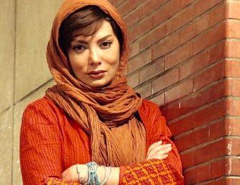 ماجرای جراحی زیبایی خانم بازیگر که جنجال ساز شد