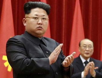 دیدار هیأت دیپلماتیک چین با رهبر کرهشمالی در پیونگیانگ