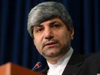 درس بزرگی که مسئولان ایرانی باید بگیرند