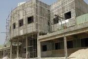 احداث ۴۰ مرکز سلامت شبانه روزی در مناطق محروم