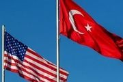ترکیه ادعای آمریکا درباره پرونده خاشقجی را رد کرد