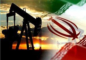 موافقت اوپک با معاف کردن ایران از کاهش تولید نفت