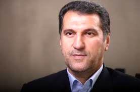 ایرانیان در هیچ جنگ و مذاکره ای شکست نخورده اند