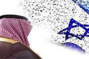 جزئیات جدیدی از روابط پنهانی امارات و رژیم صهیونیستی