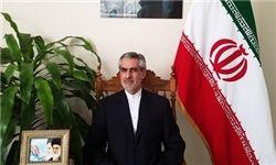 اگر برجام نفعی برای ایران نداشته باشد بازگشت به وضعیت قبل در اسرع وقت ممکن است