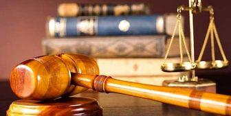 دلایل امضاهای تکراری وکلا