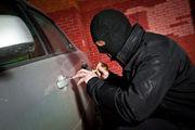 اگر دوست ندارید خودرویتان به سرقت برود بخوانید/ اینفوگرافی