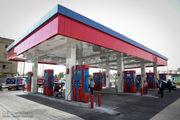 تکذیب تعطیلی 70 درصد پمپ بنزین ها به خاطر کرونا