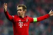 ستاره سابق تیم ملی فوتبال آلمان 36 ساله شد+عکس