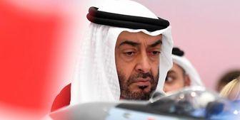 امارات مسئول تخریب لیبی است
