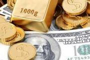 اخبار سکه، طلا و دلار
