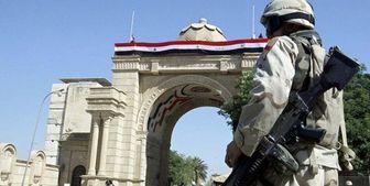 دولت آمریکا به دنبال تغییر در سبک زندگی و افکار جوانان عراقی