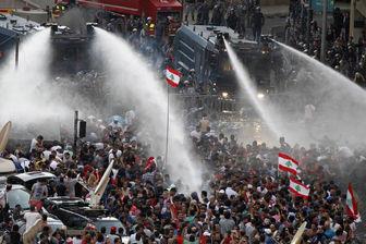 """اسم رمز """" زباله """"، سلاح جدید تکفیریها علیه لبنان"""