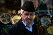 عنایت بخشی: عشق به اهل بیت (ع) باعث شد خانهام را کنار مسجد بخرم