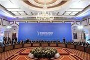 علاقه عراق و لبنان برای شرکت در مذاکرات آستانه