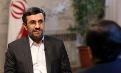 هیچ کس جرات صدور فرمان حمله به ایران راندارد