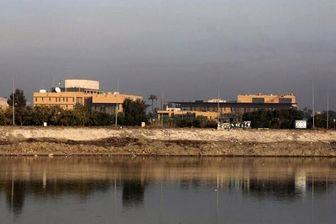 تلاش آمریکا برای ایجاد هرجومرج در عراق