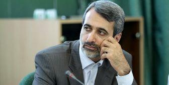 تحریم ۱۸ بانک ایرانی نتیجه عدم توانایی ترامپ در کشاندن ایران پای میز مذاکره