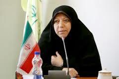 بازگشت نماینده تهران از سفر به کانادا