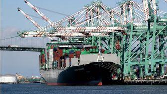 تأثیر منفی جنگ تجاری ترامپ بر صنعت قایقسازی آمریکا