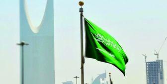 عربستان گزارشگر حقوق بشر را تهدید به مرگ کرد