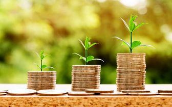 ذکری کارگشا برای ثروتمند شدن و رفتن به بهشت