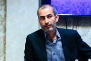آمریکا درصدد تحمیل برجامی ضعیفتر از برجام ۲۰۱۵ به ایران است