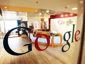اطلاعات جالبی که درباره گوگل نمی دانید