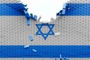 تغییر رویکرد اسرائیل در قبال مذاکرات هستهای