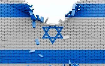 اسرائیل تا 20 سال دیگر وجود نخواهد داشت