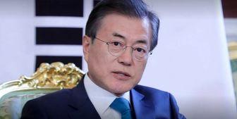 کره جنوبی در حال بررسی واکنش به توقیف نفتکش