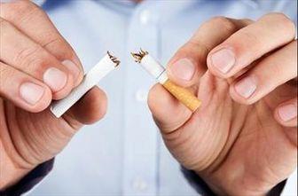 سرطان خون مردان سیگاری را تهدید می کند