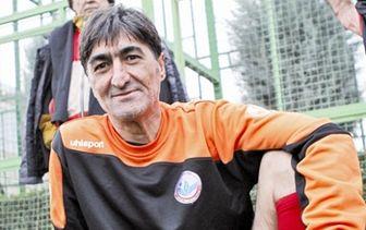 برانکو با چند بازیکن از جمله محسن مسلمان لجبازی می کند