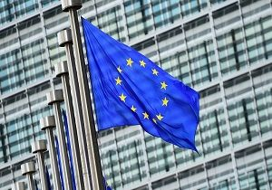 برگزاری دوباره همهپرسی خروج از اروپا در بریتانیا