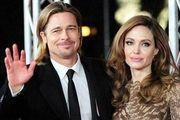 جنجالی ترین طلاق های چهره های مشهور/ تصاویر