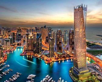 معرفی گرانترین و ارزانترین شهرهای جهان