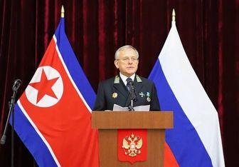 کره شمالی دیر یا زود تسلیحات جدید راهبردی رونمایی میکند