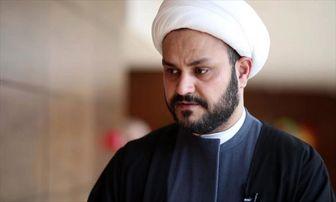 شیخ اکرم الکعبی: جوانان نخبه و مجاهد عامل شکست نقشههای شوم آمریکا هستند