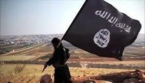 جلاد مشهور داعشی دستگیر شد