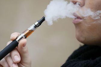 تاثیر سیگارهای الکترونیکی بر سلامت قلب