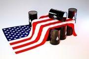 آمریکا صادرکننده خالص نفت خام نیست