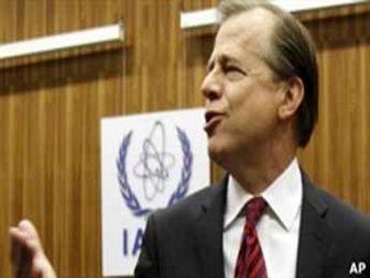 واکنش آمریکا به پیشنهاد تازه ایران