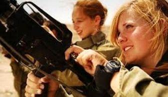نقش زنان موساد در عملیاتهای ترور