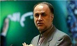 آمریکا با عقبنشینی از مواضع میتواند پای میز مذاکره با ایران بنشیند