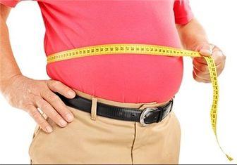 ترفندهایی برای کاهش کالری دریافتی بدن
