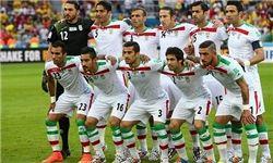 ستارگانی ایران را بشناسید