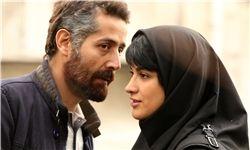 «گیتی همسر علیرضا» به جشنواره فجر رسید