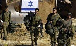 اسرائیل آماده حمله به تاسیسات هستهای ایران