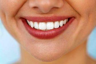 بهترین جراح زیبایی و ایمپلنت دندان ؛ دکتر مهدی سزاوار